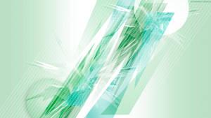 Mint Condition by StarwaltDesign