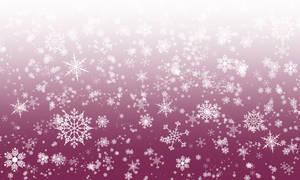 Snowflakes Vol 2