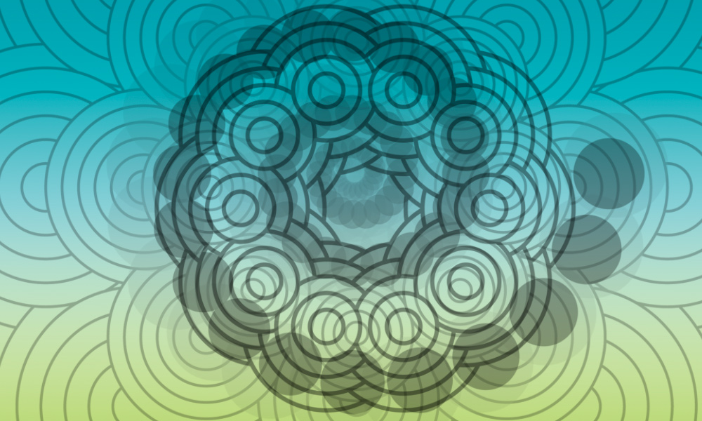 Spiral Designs Vol2