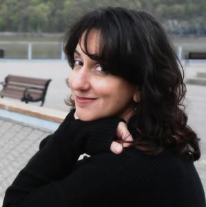 StarwaltDesign's Profile Picture