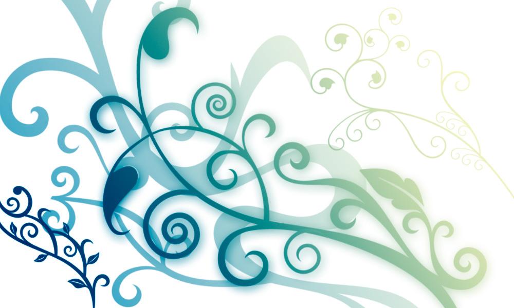 swirl brushes by starwaltdesign on deviantart