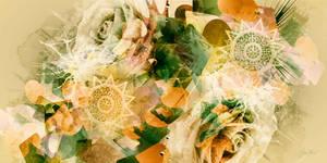 Autumn Past by StarwaltDesign