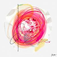 How Wonderful by StarwaltDesign