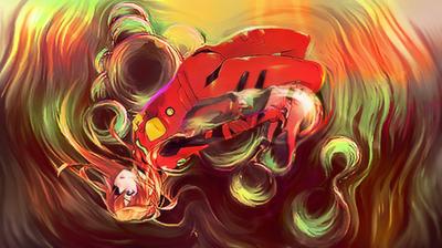 acid.bubble(smudge) by ParaNoia61193