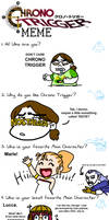 Chrono Trigger Meme Filled
