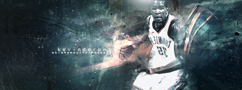 FINNALY FAMOUS Kevin_Durant_v1_5_by_KiiRn13