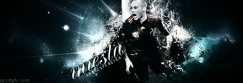 Cancionees!^^ - Página 5 Iniesta_signature_by_kiirn13-d2ypprz