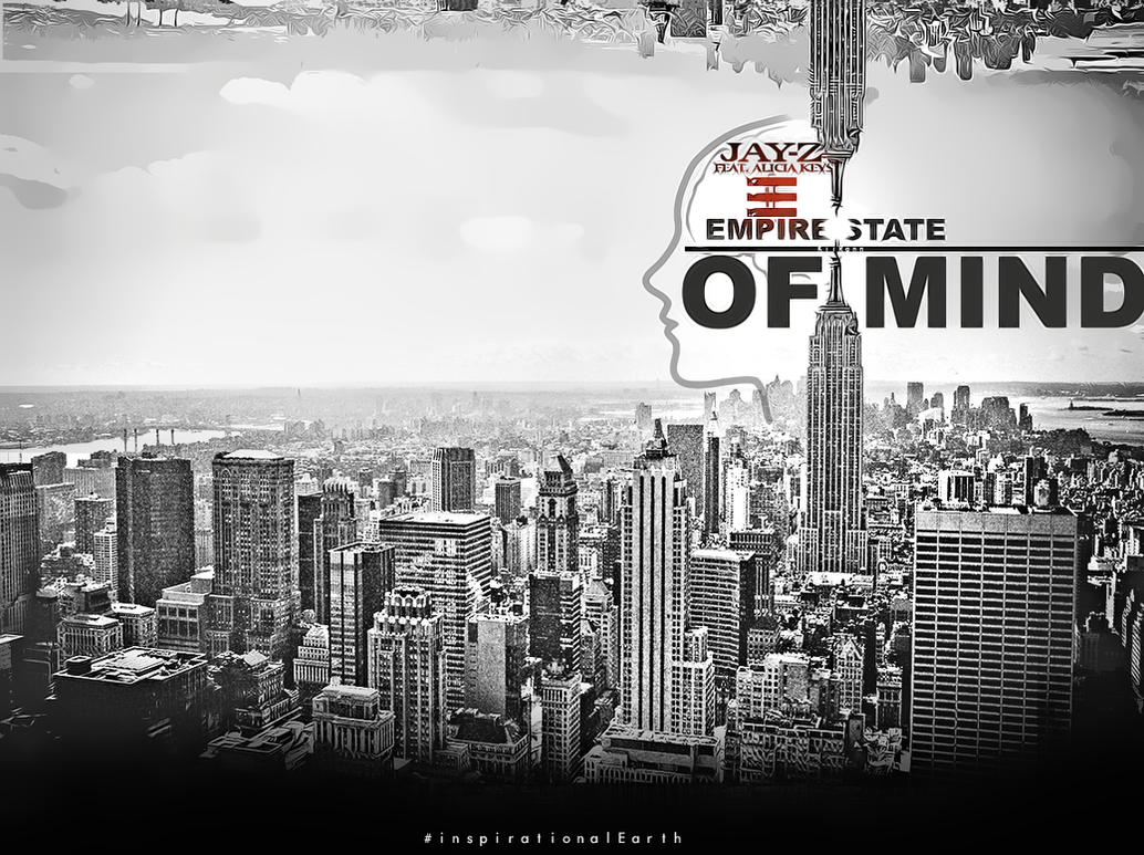empire_state_of_mind_by_kiirn13-d5vqwly.