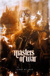 masters of war.