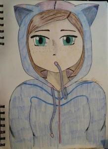 littleflamekitten's Profile Picture