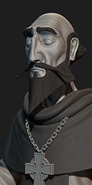 abbot albrecht