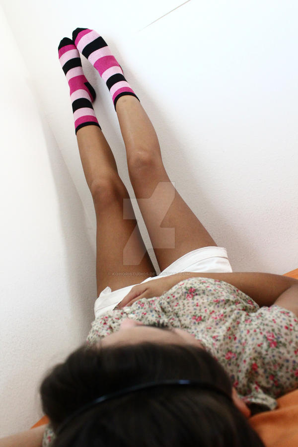knee highs and love blog relationship
