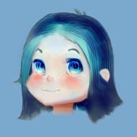 Doodleface
