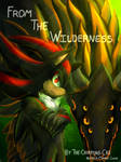 From the Wilderness (cover)