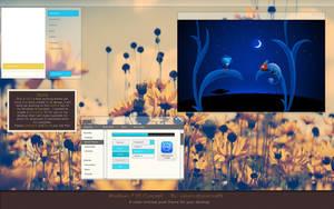 Pixel 7 VS Concept by vanessabanessa89