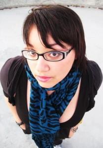 vanessabanessa89's Profile Picture