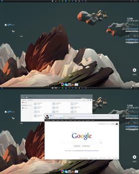 07.06.13 Screenshot