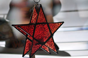 Star by Nesiory
