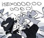 Sexooooooooo