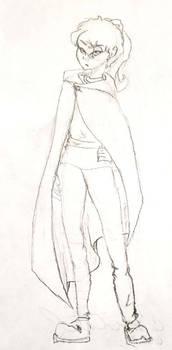 Conyn doodle