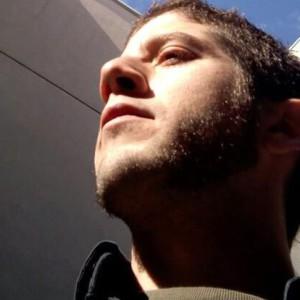 JaredTheHet's Profile Picture
