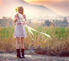 Saturate My Dreams by PrincessNikon