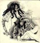 DearMoleskin-Lord Gado 2