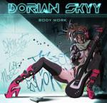 Dorian Skyy-Body Work single cover