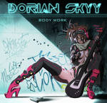 Dorian Skyy-Body Work single cover