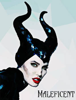 Malleficent