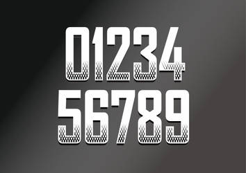 Liczby11.1 by Koperekboberek