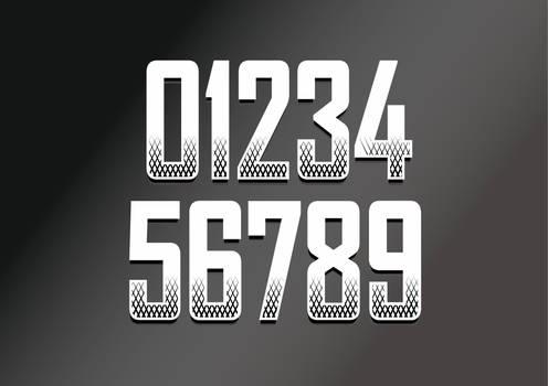 Liczby11.1