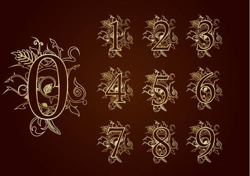 Liczby2.1
