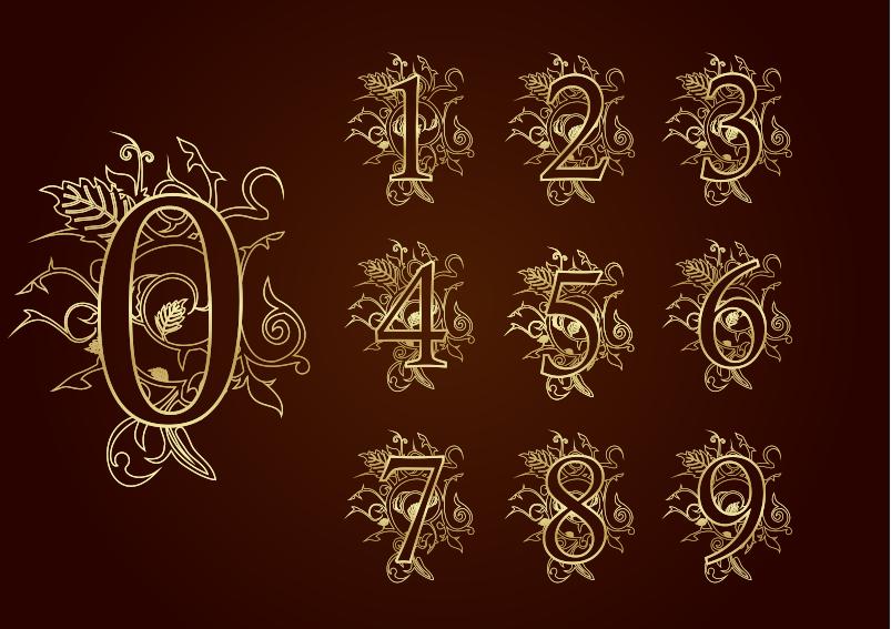 Liczby2.1 by Koperekboberek