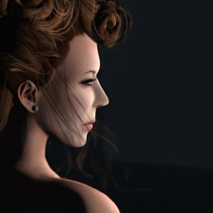 BoudiccaAmat's Profile Picture