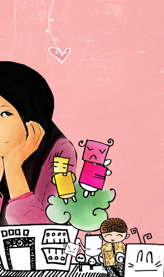 sanii's Profile Picture