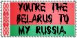 Hetalia Stamp by Tyley-Brittany