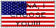 Hetalia Stamp-America by Tyley-Brittany