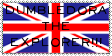 Hetalia Stamp-England by Tyley-Brittany