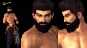 Beard-o-nator_JANNLEE_ELKORDY