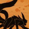 Naruto Kyuubi Avatar by BingoBango