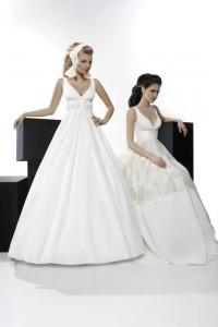 Свадебные Платья Для Беременных Цены В Оренбурге