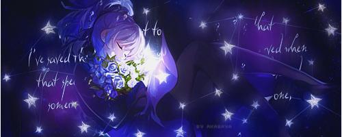 - Libre service d'Akazaya - Constellation_by_akazaya-d9mkxnl