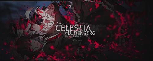 - Libre service d'Akazaya - Celestia_ludenberg_by_akazaya-d9yof4i
