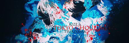 - Libre service d'Akazaya - Rize_and_tsukiyama_by_akazaya-da15s0c