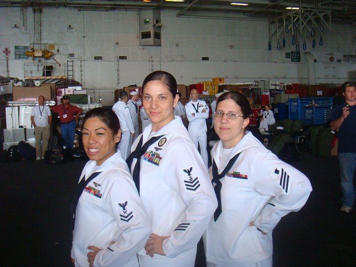 Nude Photos Of Navy Women - Lesbian Pantyhose Sex-5471