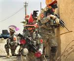 Call of Fortress 2: Hat Warfare