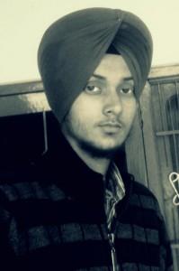 prabhjotkahlon's Profile Picture