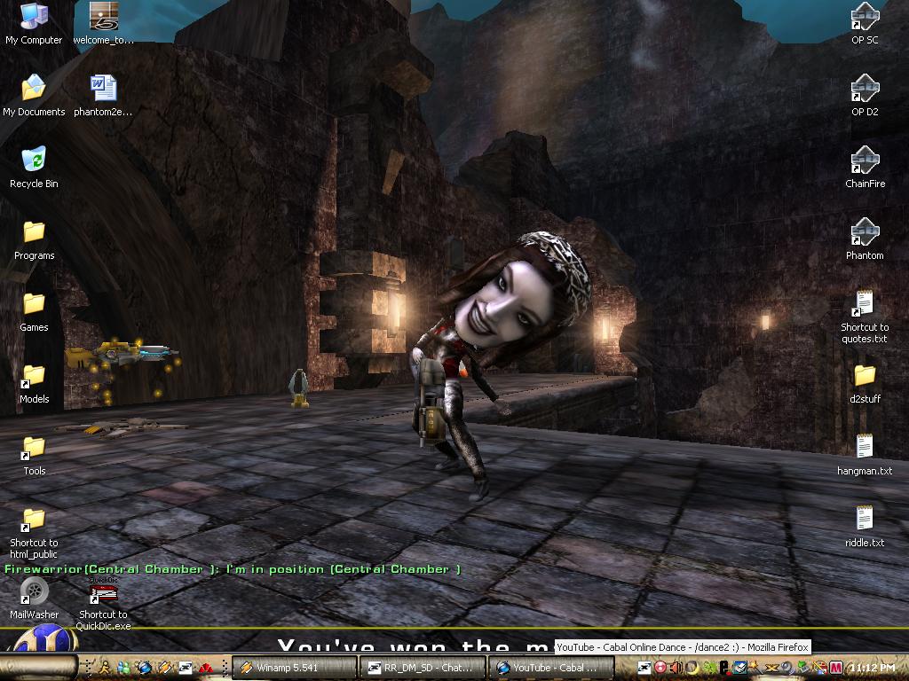 Unreal tournament 2004 online play crack. iuvcs keygen.
