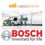 Bosch Automotive Parts Supplier in Australia